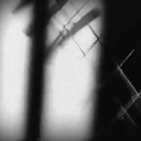 ManRay-Le Retour a La Raison (Elafini_audiomix)