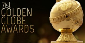 GOLDEN GLOBES 2014: Complete list of Nominees and Winners