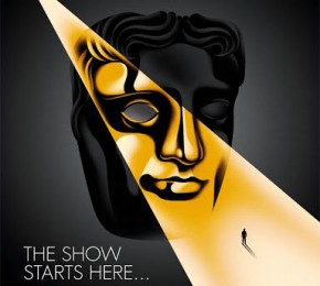 BAFTA 2014: Full list of Nominations