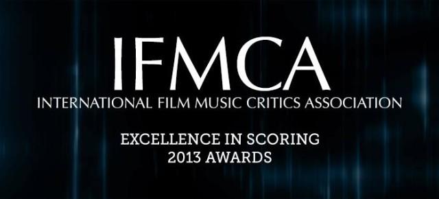 IFMCA Winners 2013