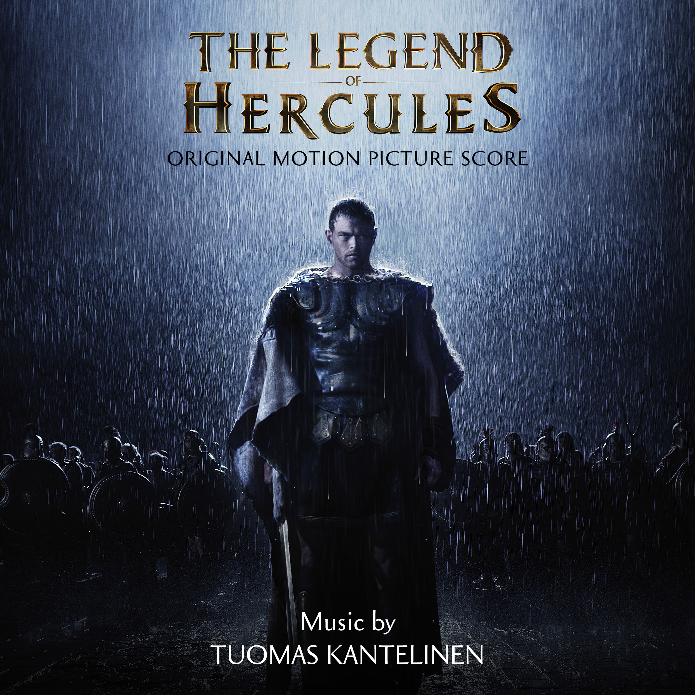 The Legend Of Hercules Imdb