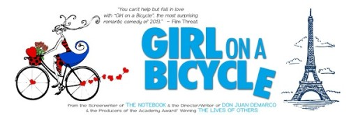 girl_on_a_bicycle_header