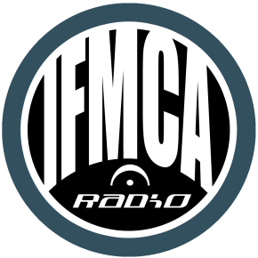 IFMCA RADIO – Best New Music and Soundtrack Releases of 2013