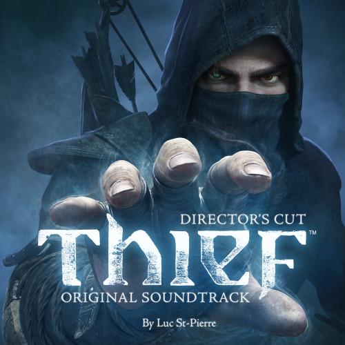 Thief-Directors-Cut-Cover