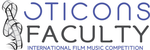 B15623_oticons_faculty_logo_outline