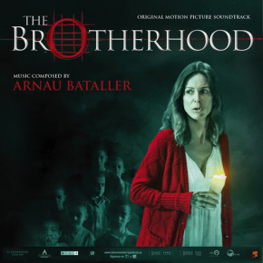 The Brotherhood (La Hermandad) - Original Motion Picture Soundtrack