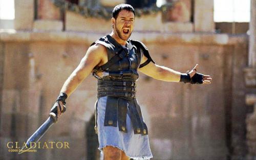 Gladiator-movies-15324569-1280-800