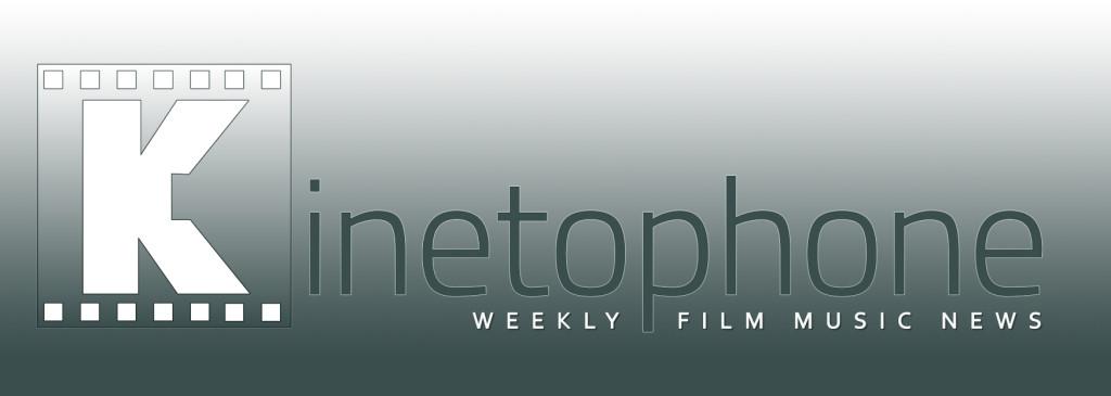 Kinet_Weekly2