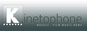 Kinetophone Weekly #1