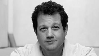 Michael-Giacchino-L