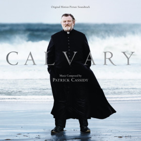 CALVARY - Original Motion Picture Soundtrack