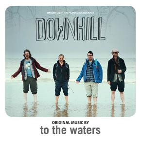 DOWNHILL - Original Motion Picture Soundtrack