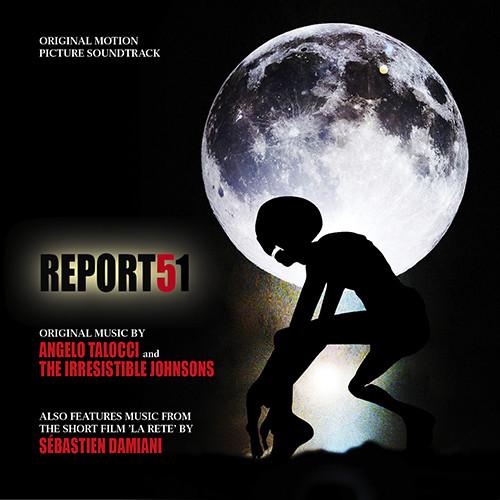 report51