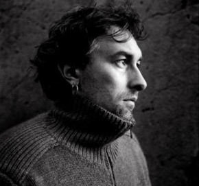 Talking with Yann Tiersen