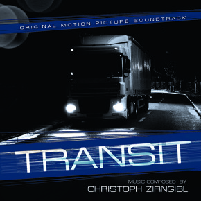 TRANSIT - Original Motion Picture Soundtrack