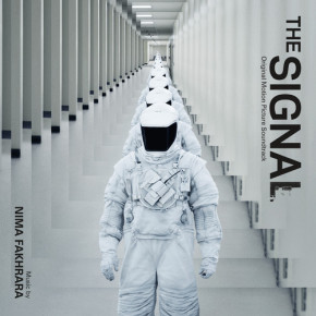 THE SIGNAL - Original Motion Picture Soundtrack