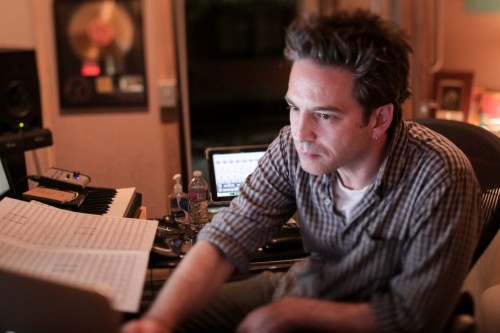 Jeff Russo -4