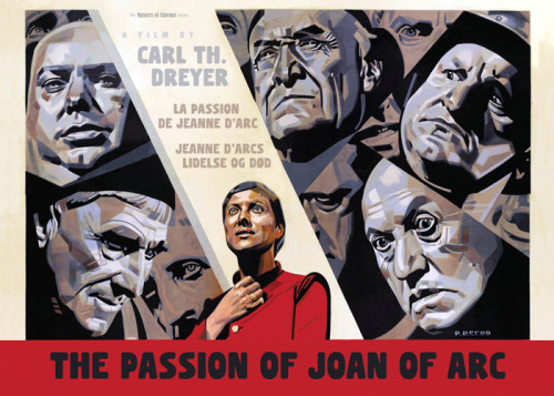 THE-PASSION-OF-JOAN-OF-ARC 1-1