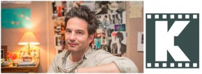 INTERVIEW WITH JEFF RUSSO