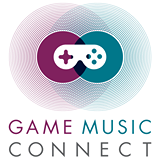 GAME MUSIC CONNECT UNVEILS FULL 2014 PROGRAMME