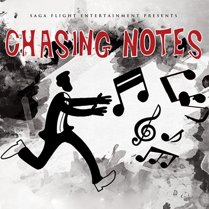chasing notes