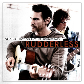 RUDDERLESS – Original Motion Picture Soundtrack
