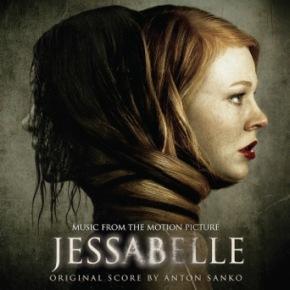 JESSABELLE - Original Motion Picture Soundtrack
