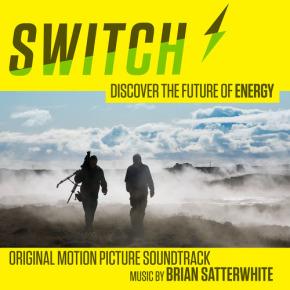 SWITCH – Original Motion Picture Soundtrack
