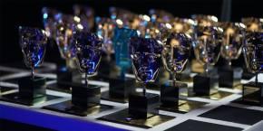 ALEXANDRE DESPLAT wins the BAFTA Award (Full List)