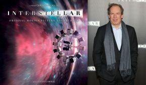 IFMCA Award Winners 2014 - HANS ZIMMER, ALEXANDRE DESPLAT TAKE TOP HONORS