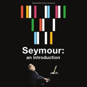 SEYMOUR: AN INTRODUCTION – Original Motion Picture Soundtrack