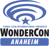VARÈSE SARABANDE TO HOST SPECIAL COMPOSER AUTOGRAPH SIGNINGS AT WONDERCON (APRIL 3-5)
