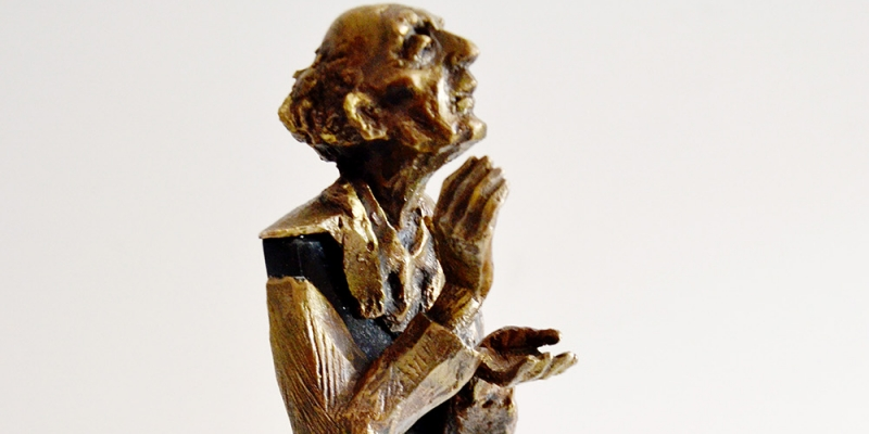 Kilar_Award_male_detail