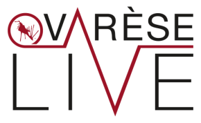 VARÈSE SARABANDE LAUNCHES VARÈSE LIVE ENTERTAINMENT