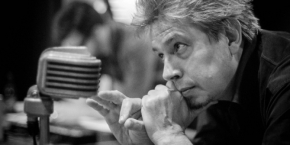 ELLIOT GOLDENTHAL Winner of the 1st Annual Wojciech Kilar Award