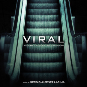 VIRAL - Original Motion Picture Soundtrack