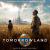 Tomorrowland_600a (1)