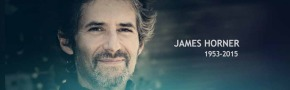 JAMES HORNER (1953-2015): A TRIBUTE