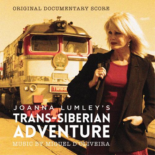 transsiberianadventure