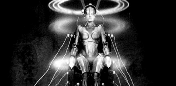 Metropolis-Robot-banner-612x300