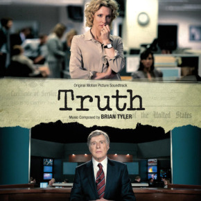 TRUTH – Original Motion Picture Soundtrack