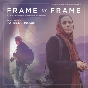 FRAME BY FRAME - Original Motion Picture Soundtrack