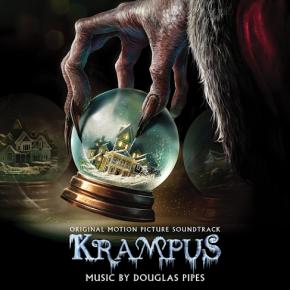 KRAMPUS - Original Motion Picture Soundtrack