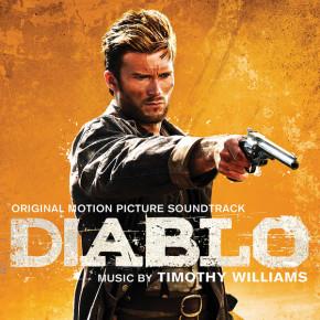 DIABLO – Original Motion Picture Soundtrack