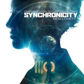 SYNCHRONICITY - Original Motion Picture Soundtrack