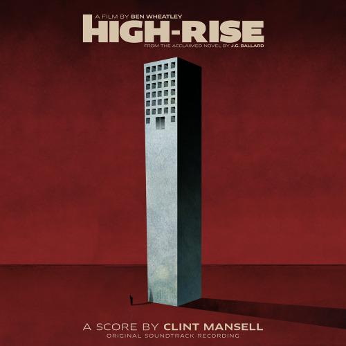 HIGH-RISE_cover_JayShaw_V2