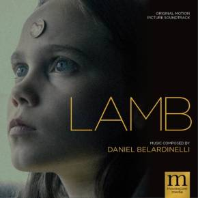 LAMB - Original Motion Picture Soundtrack