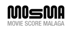 Movie Score Málaga (MOSMA) 2016:  June 29-July 3 And Úbeda Soundtrack Festival July 7-9