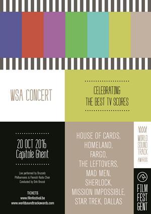 16157_WSA_Concert_A5_HR2.182725