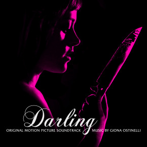 DARLING - Original Motion Picture Soundtrack